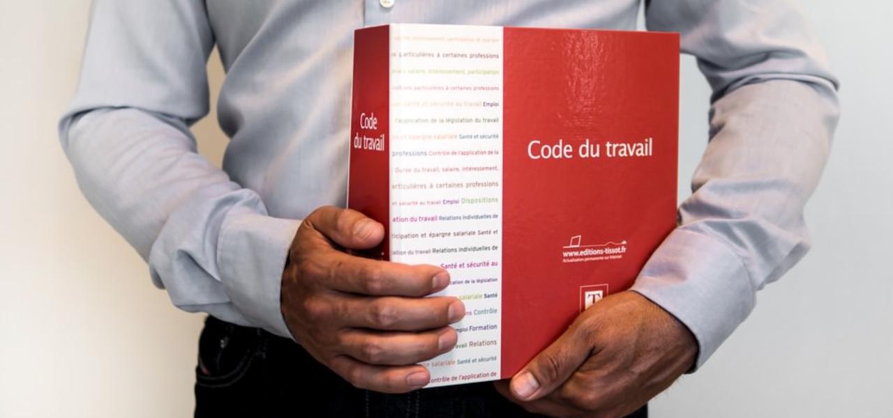 Cyprus Legal Framework