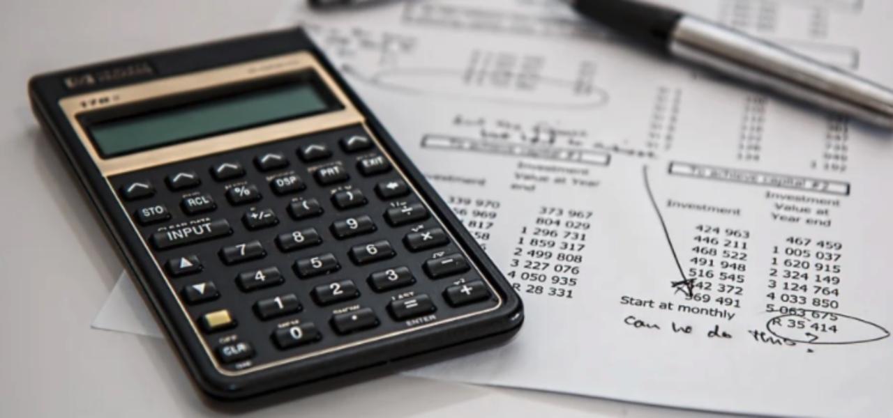 Cyprus Double Tax Treaties