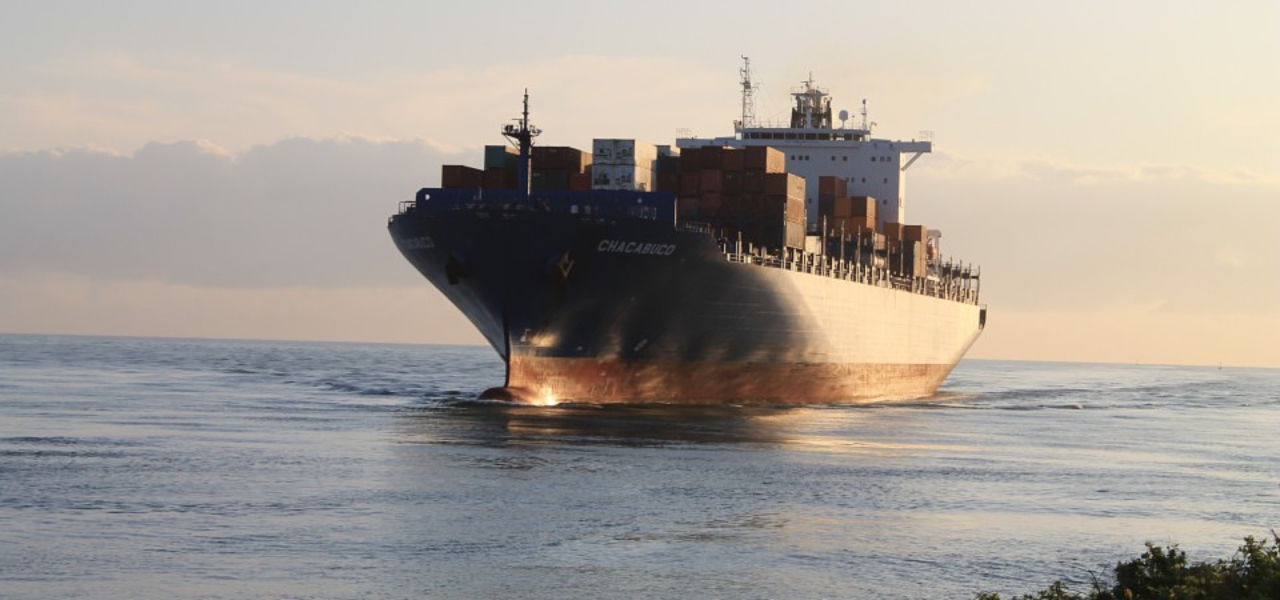 Maritime Law in Cyprus