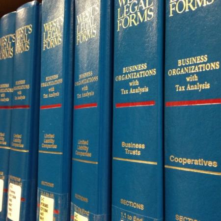 Άρθρο 83 του Συντάγματος ΚΔ και εγειρόμενα ζητήματα περί άρσεως ασυλίας Βουλευτού