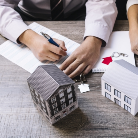 Loan Agreements & Mortgage Instruments