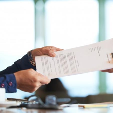 Το Δίκαιο της Αντιπροσωπείας και σχετικές νομοθετικές ρυθμίσεις